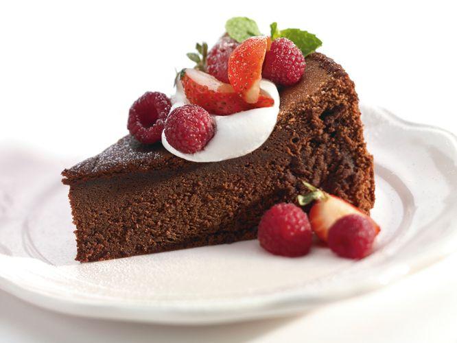 1brk200_ff_cakeslice.jpg