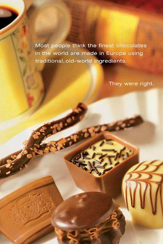 1chocolates.jpg