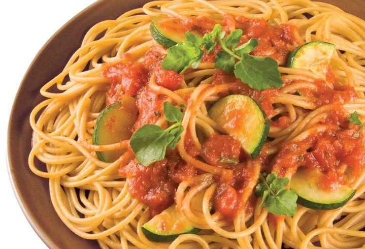 1Spaghetti.jpg