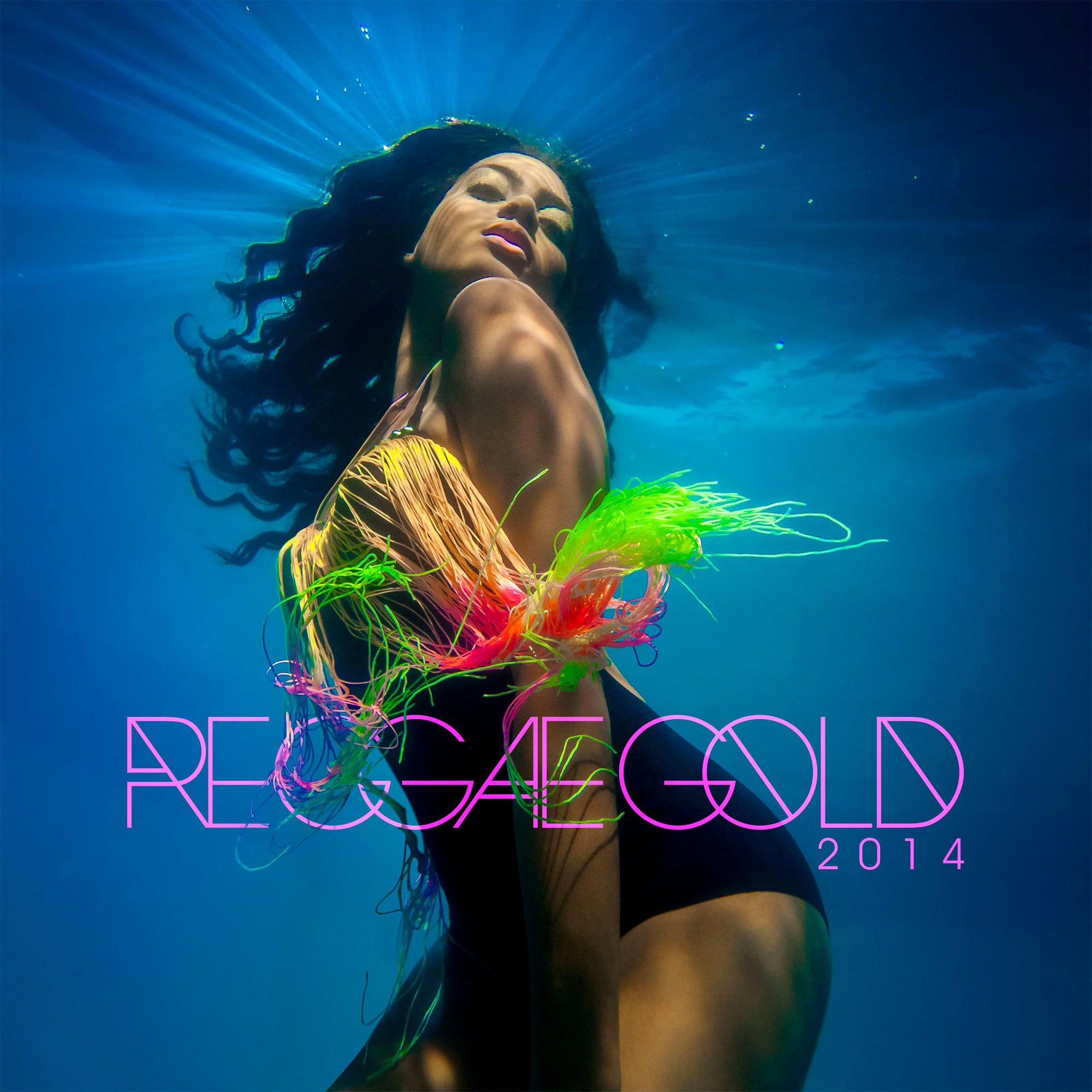 1reggae_gold_2014_cover