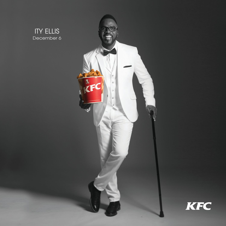 KFC 2018 CALENDAR24.jpg