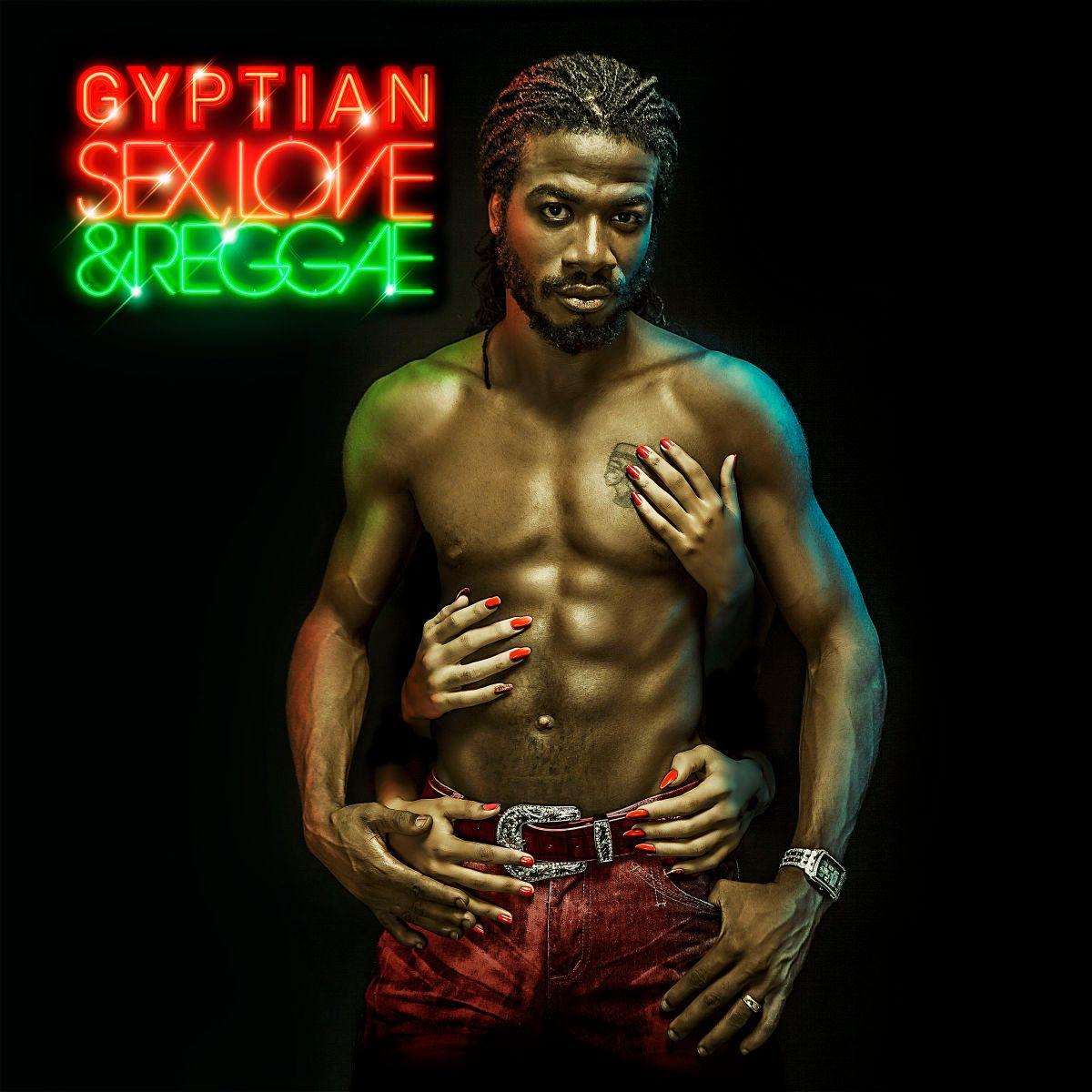 1gyptian_album_cover
