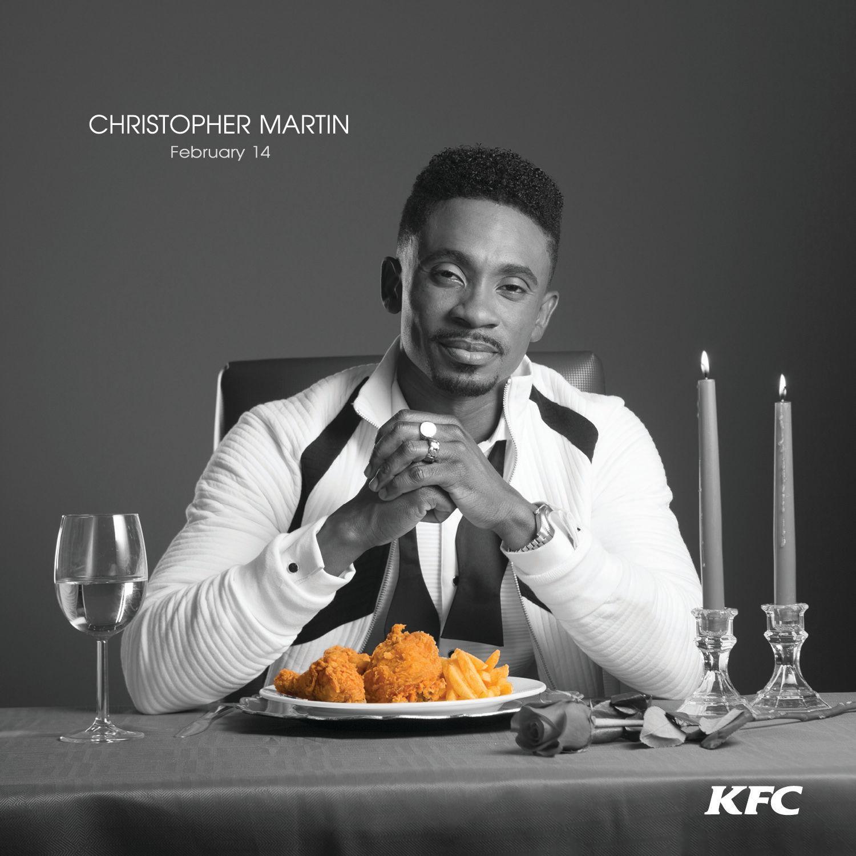 KFC 2018 CALENDAR4.jpg