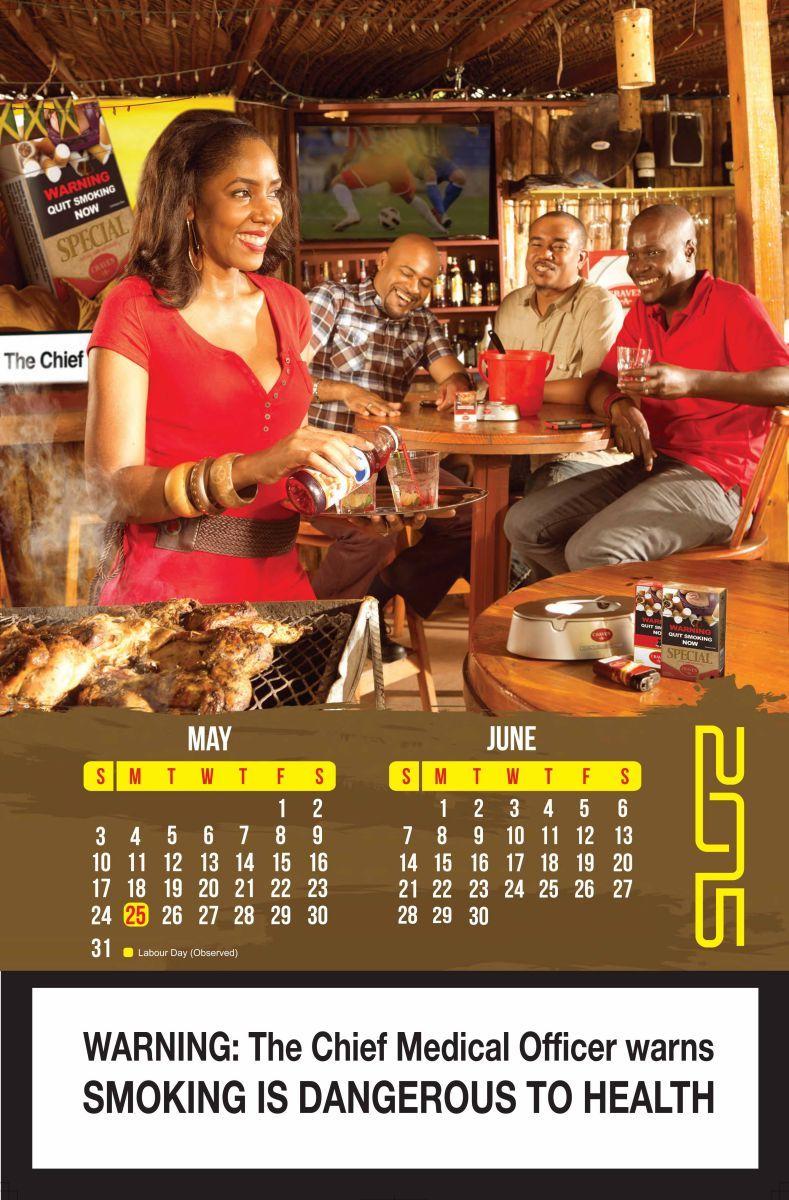1r10584_carreras_2015_calendar_11x17_new_01_4