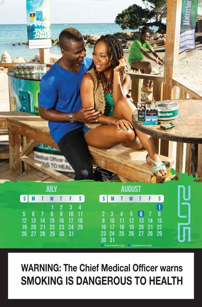 1r10584_carreras_2015_calendar_11x17_new_01_5