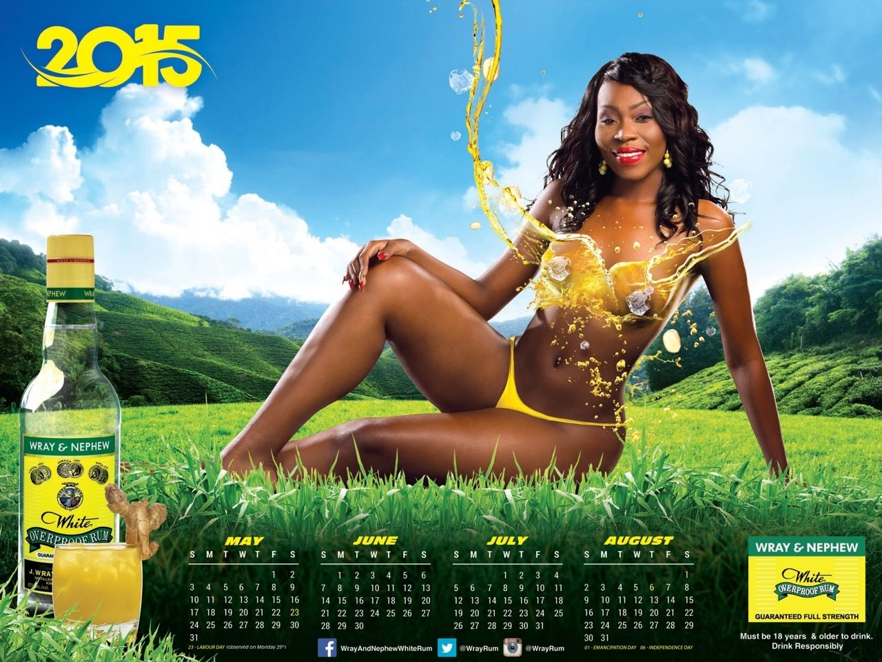 1may_august_2015_wray___nephew