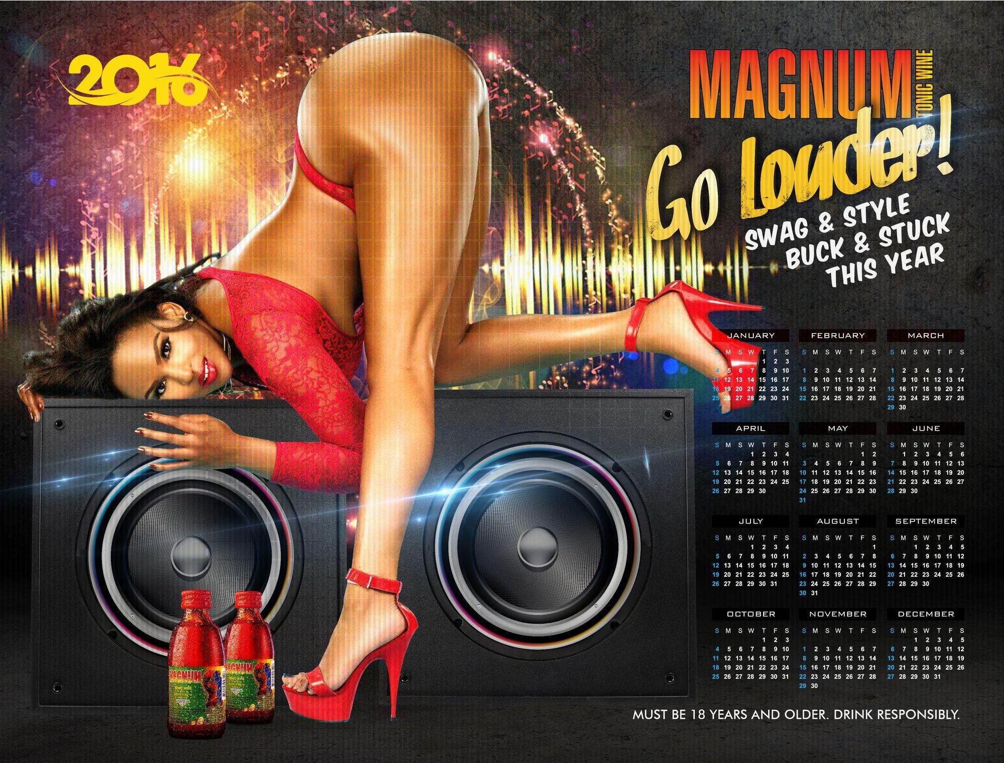 Magnum-2016-Calendar-Lanscape-01.jpg