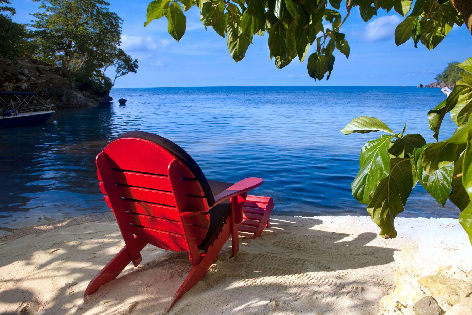 Gee Jam Beach