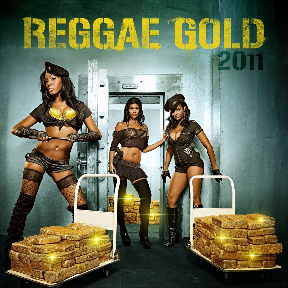 1reggae_gold_safe003