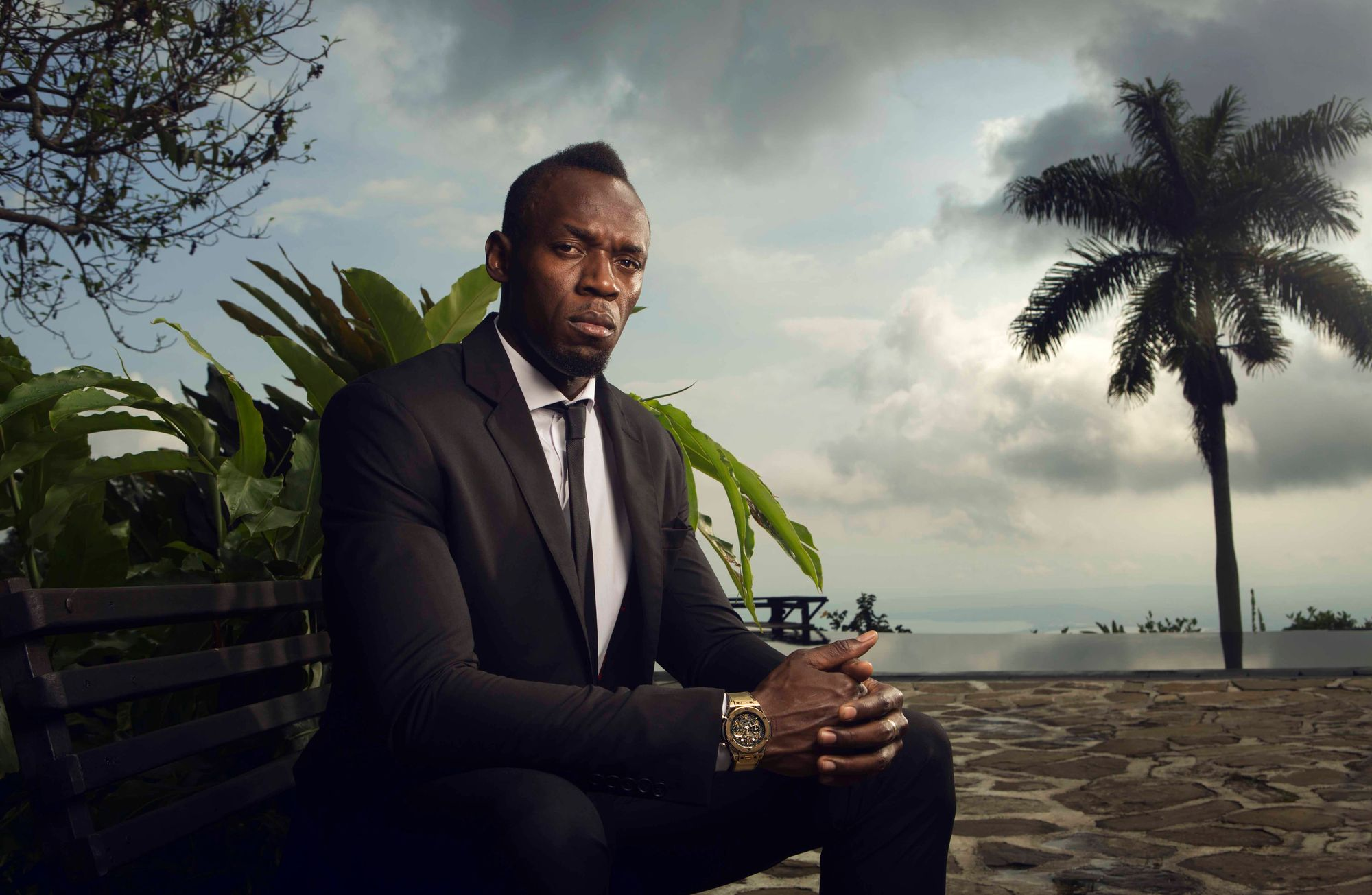 Usain Bolt at Strawberry Hill for HUBLOT2519*.jpg
