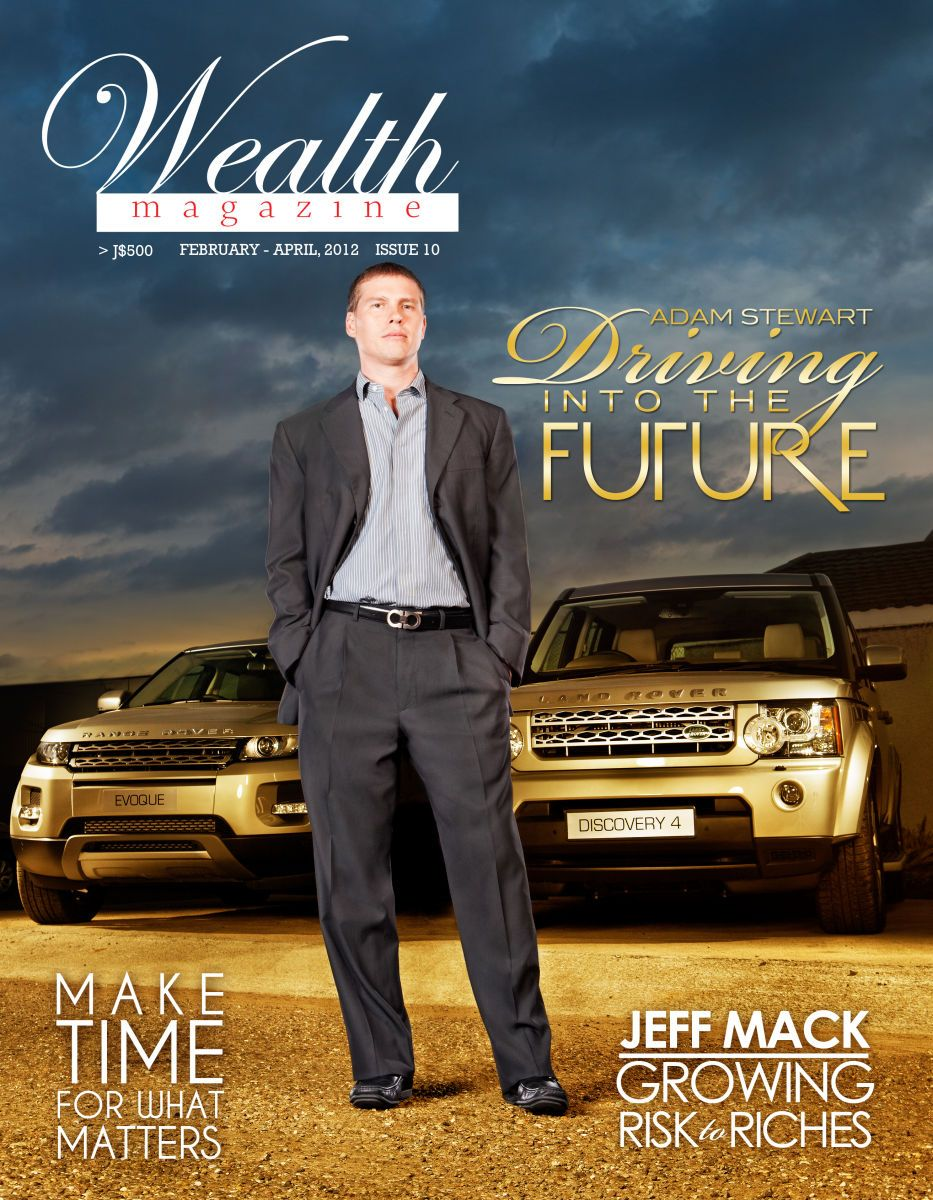 1wealthg_cover_10_copy_1_
