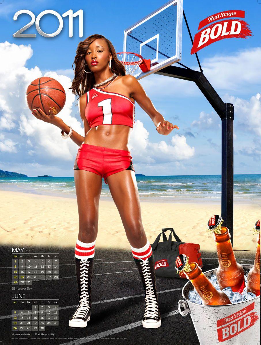 1rs_calendar_may_jun_basket_copy