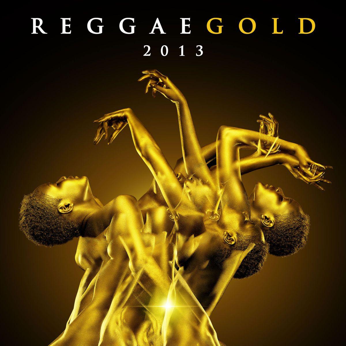 1reggae_gold_album_cover_2013_vp