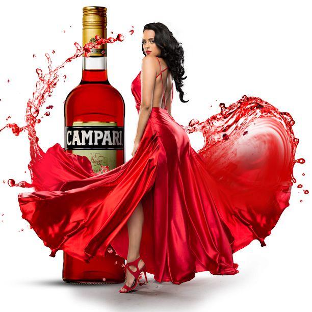Campari-Post-612x612.jpg