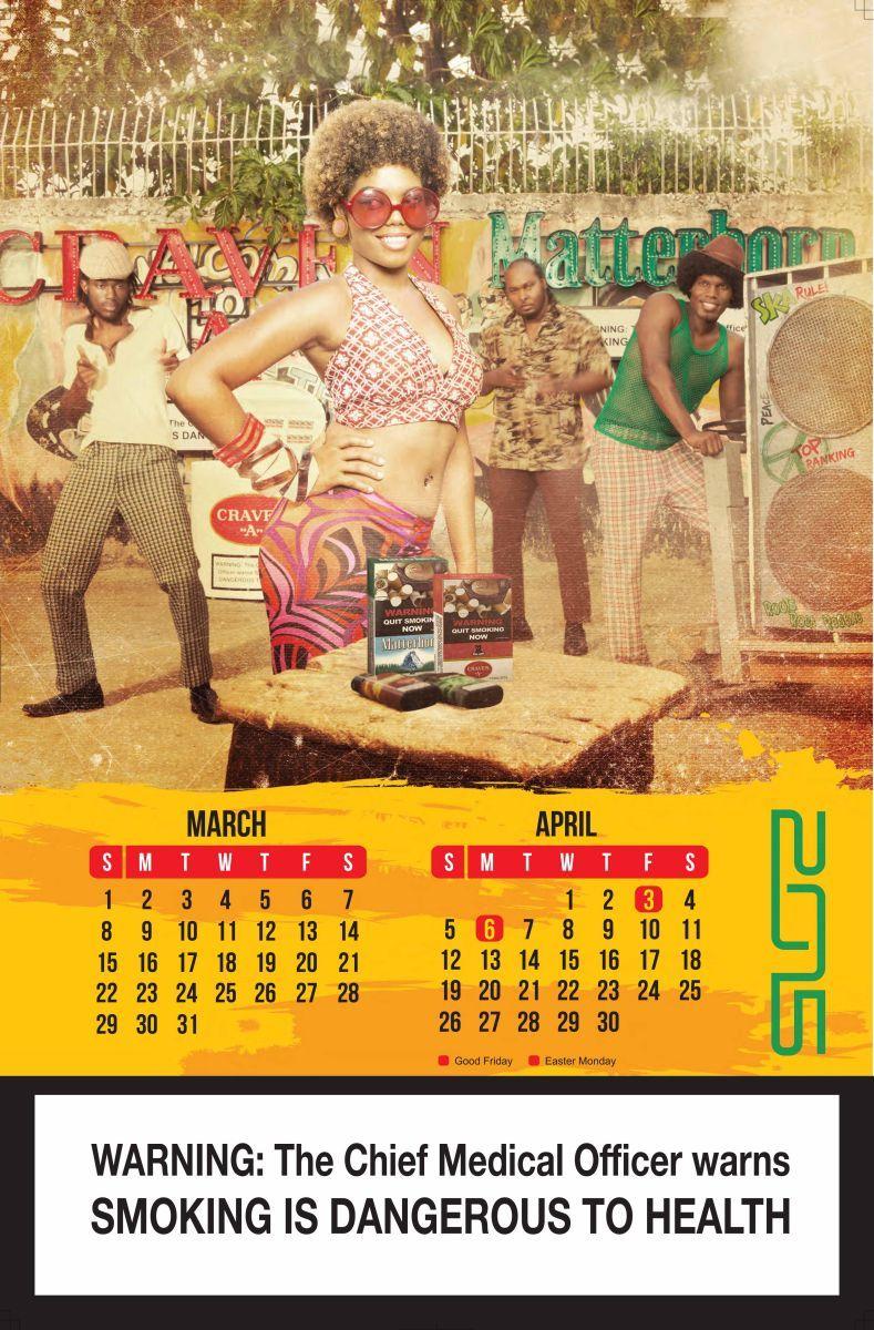 1r10584_carreras_2015_calendar_11x17_new_01_3