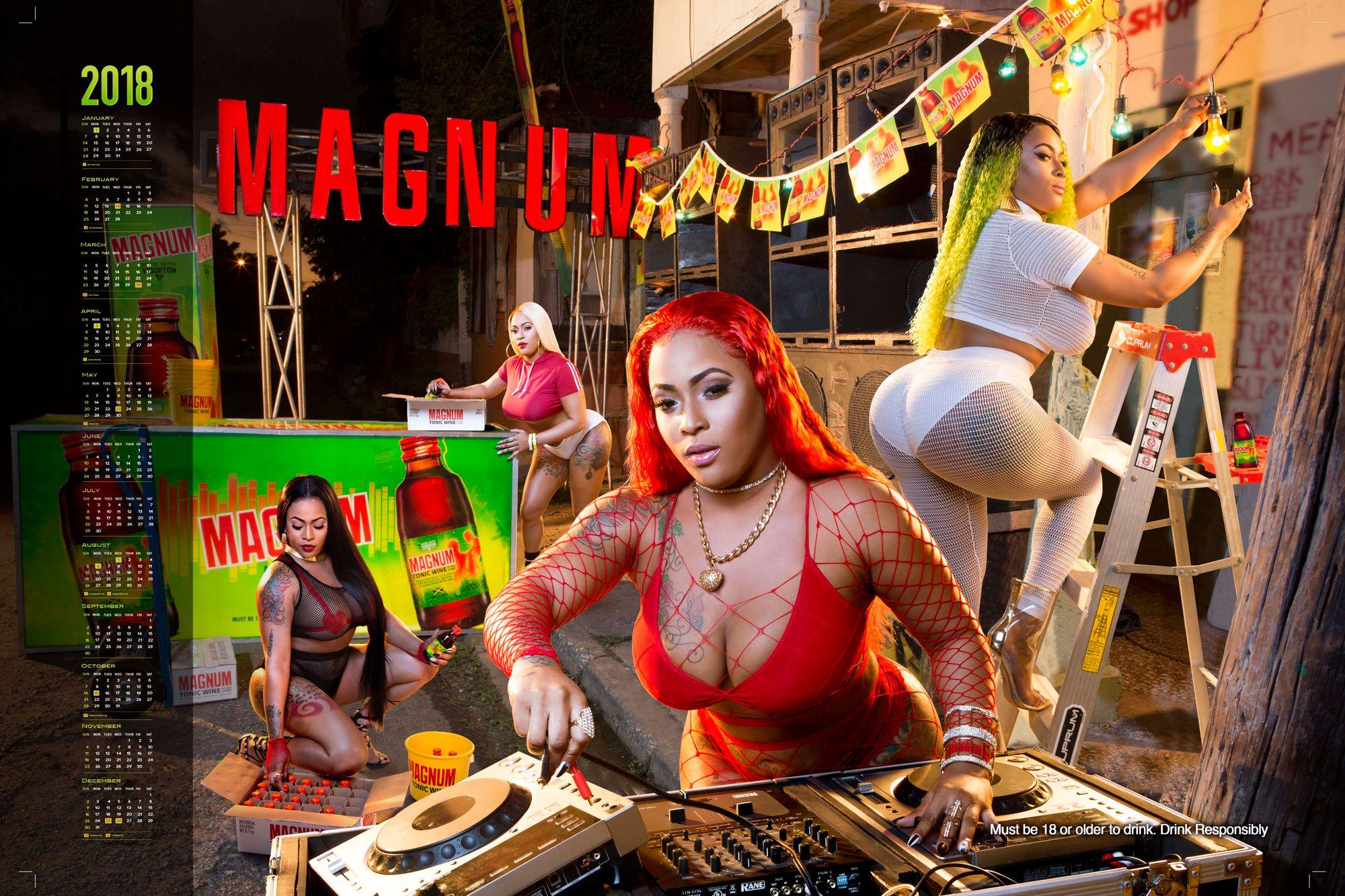 Magnum Calendar 36x24 (ARTWORK).jpg