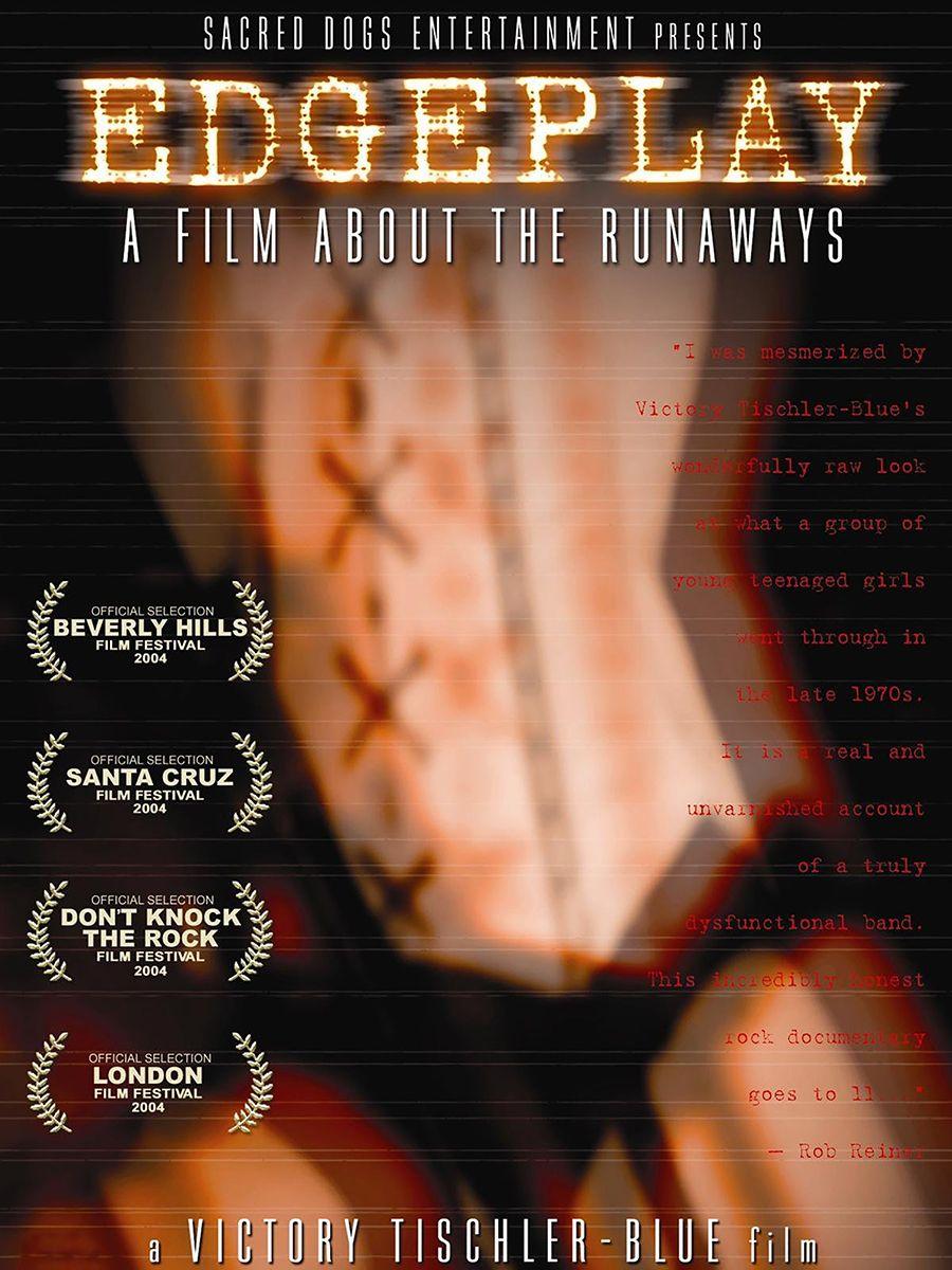 EDGEPLAY DVD.jpg