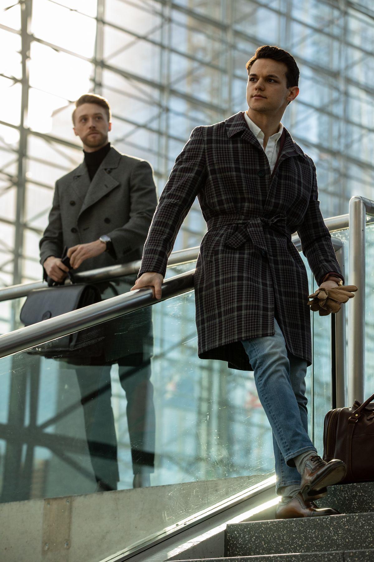Fashion-7232.jpg