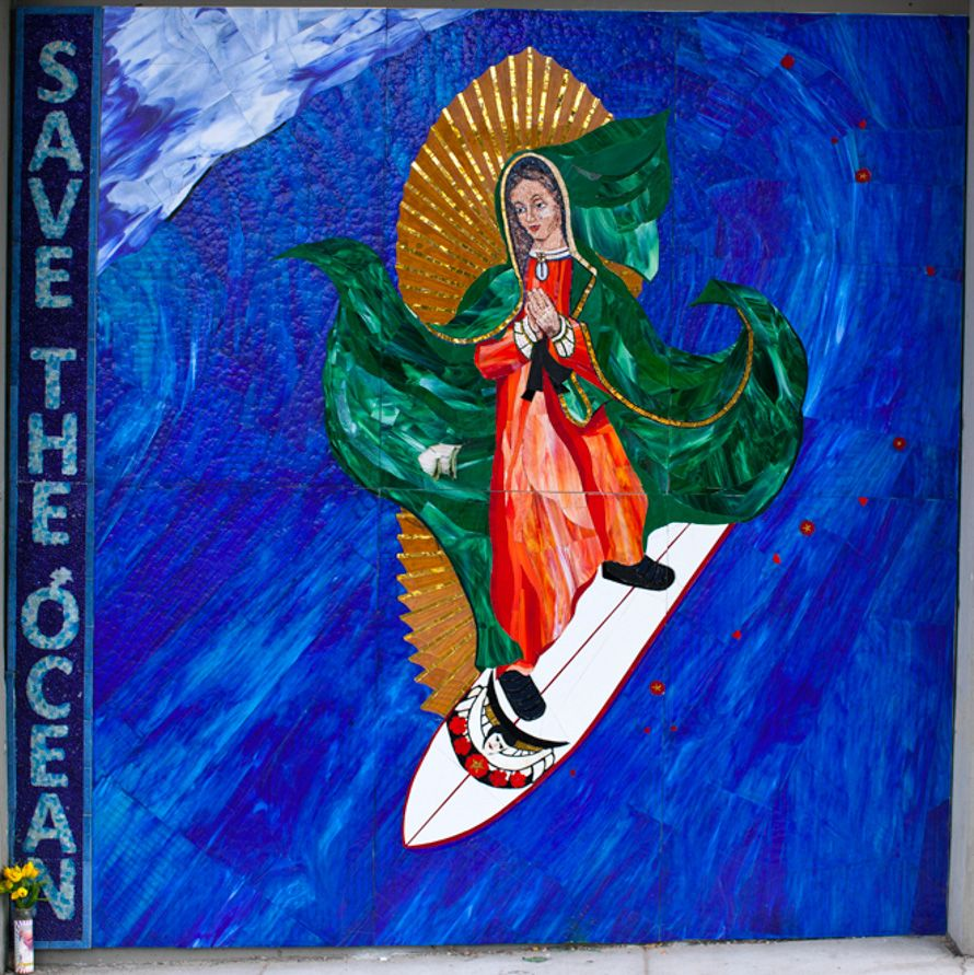 Surfing_Mary_small.jpg