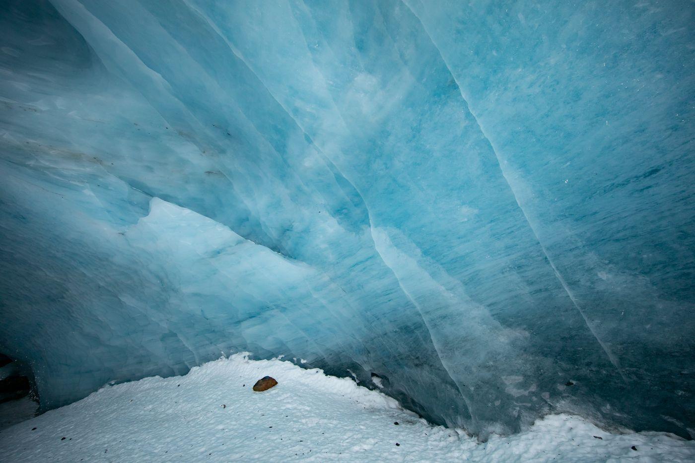 ALASKA-1719.jpg