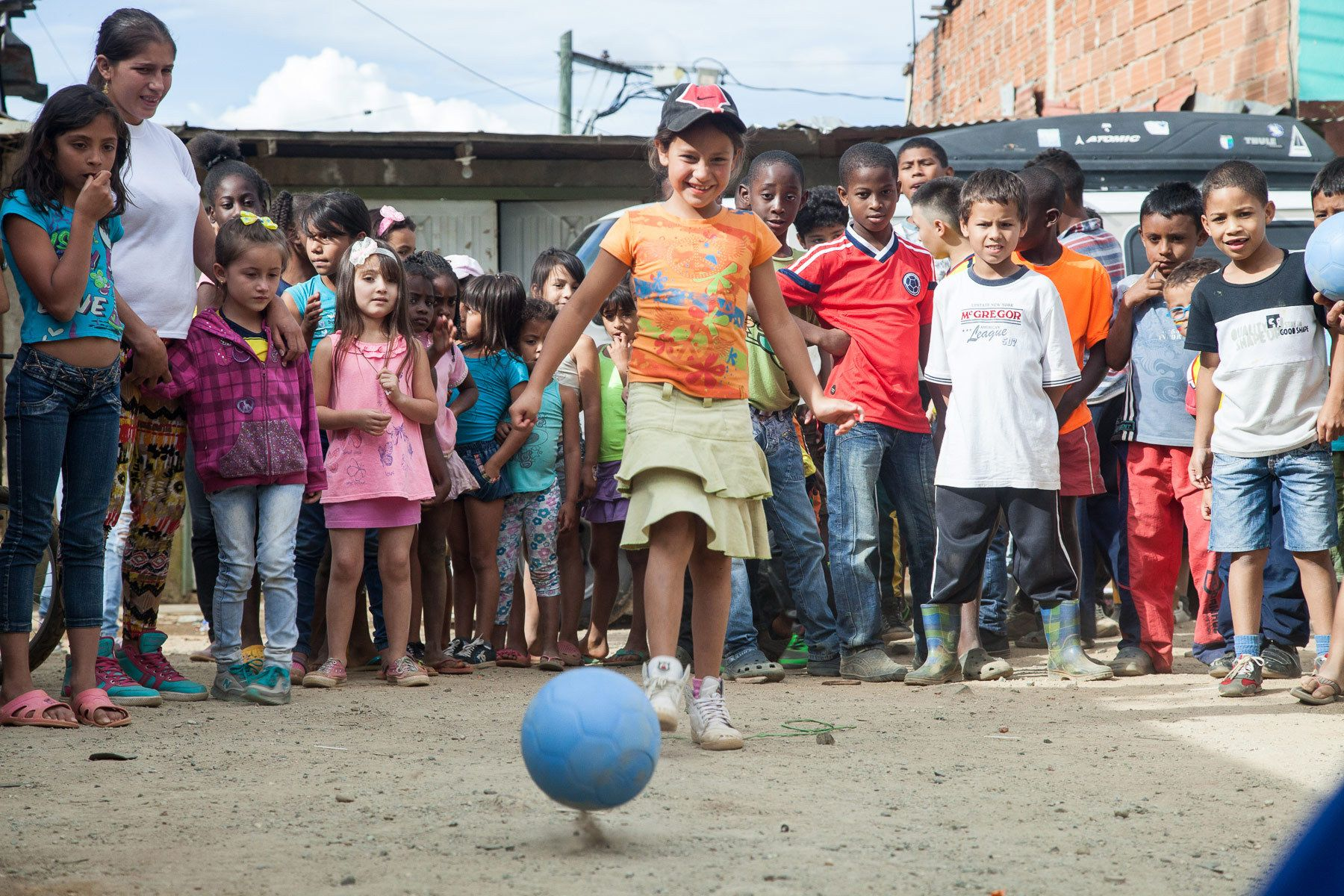 1columbia_0436.jpg
