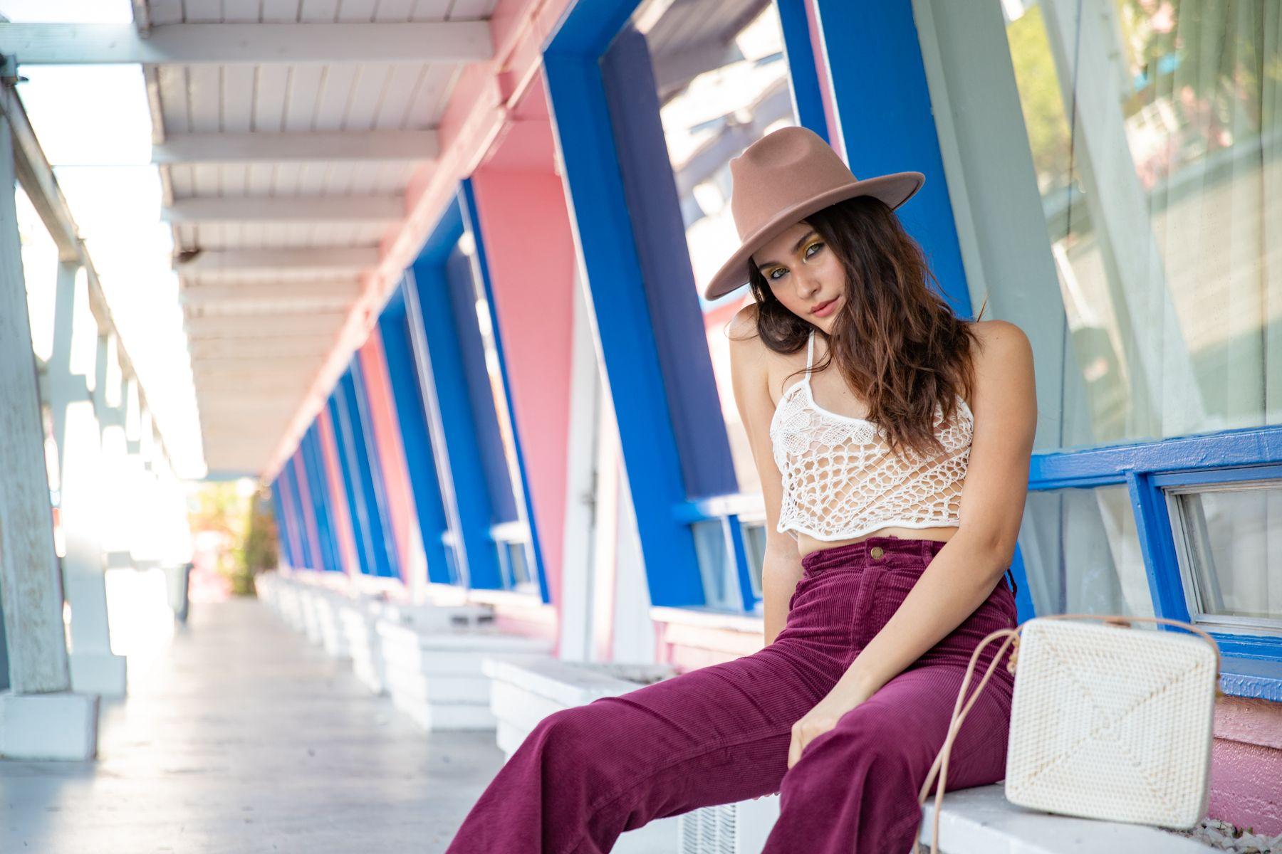 Fashion-0567.jpg