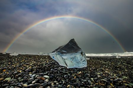 ICELAND-4387.jpg