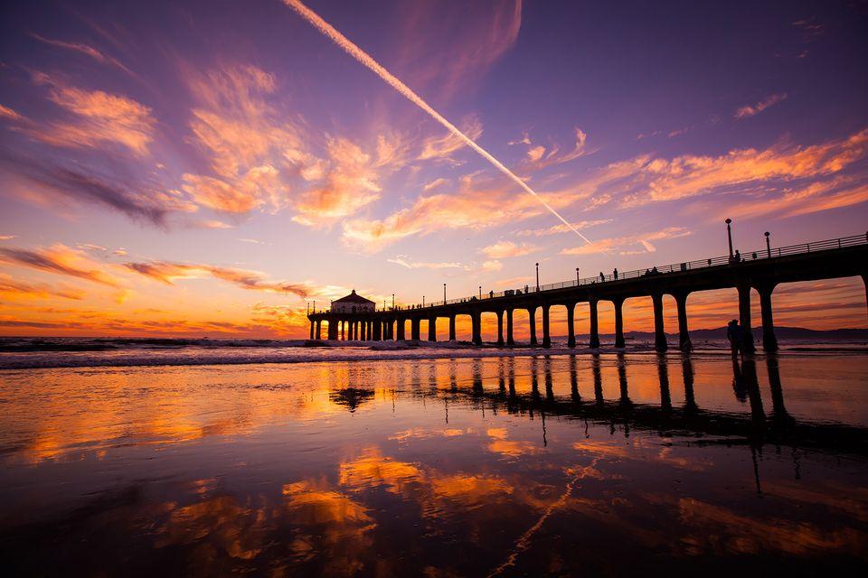 1october_sunset_0051_resized.jpg