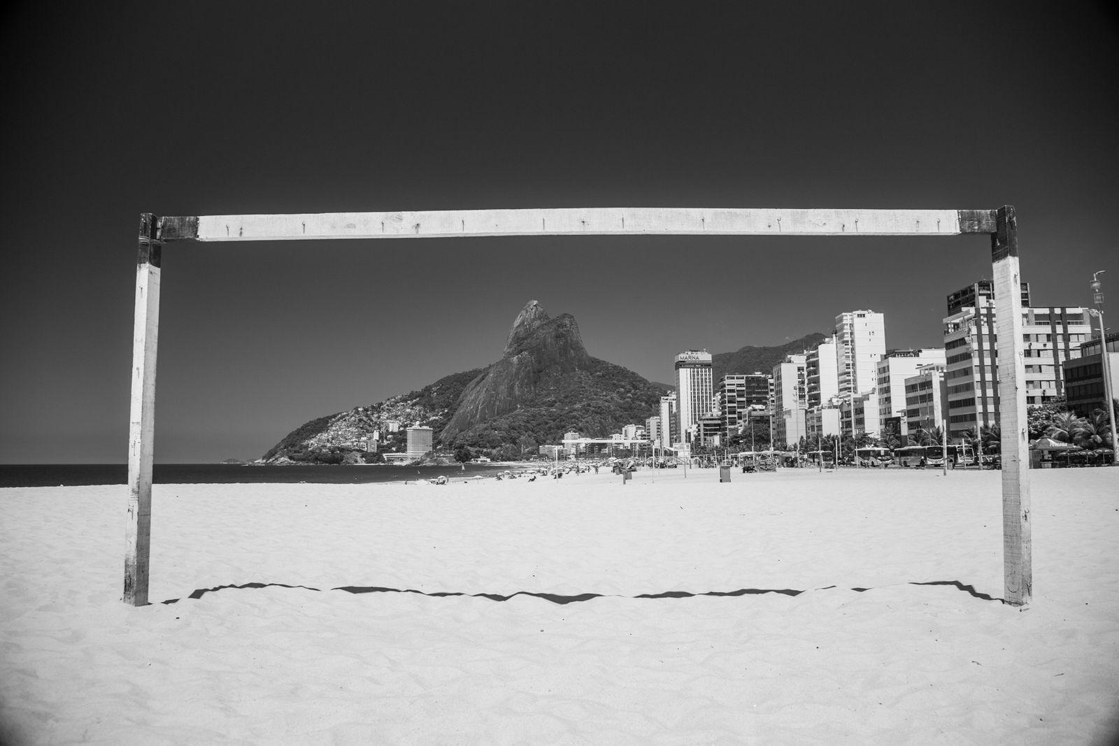 RIO-5788.jpg