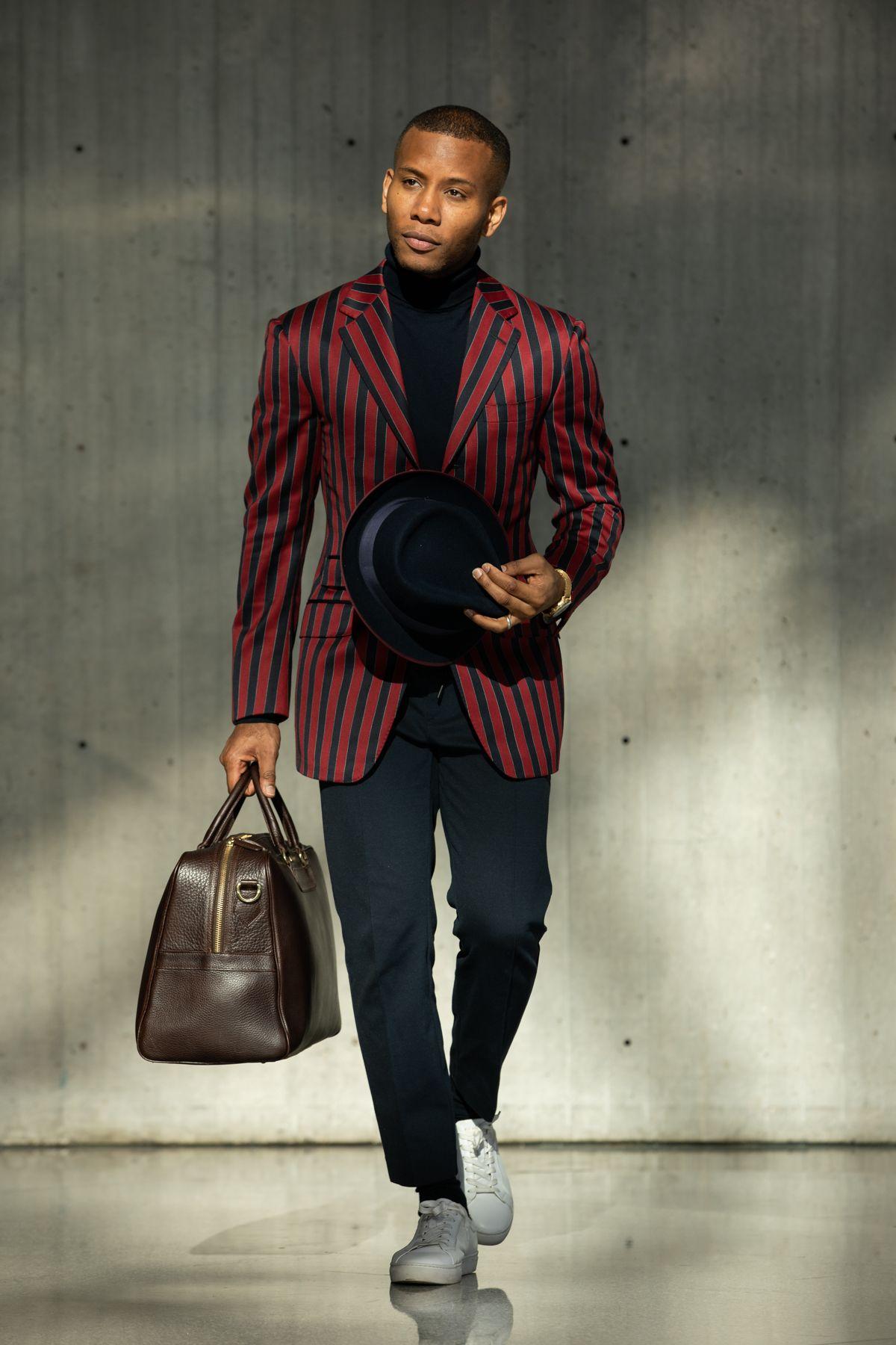 Fashion-7384.jpg
