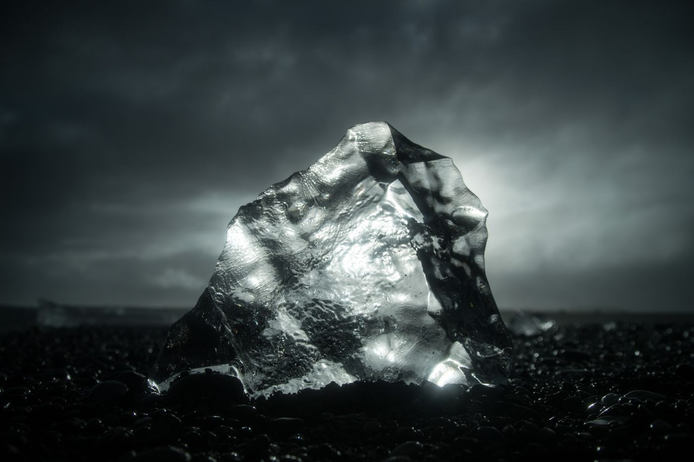 iceland-4329.jpg
