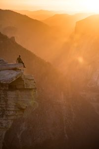 Yosemite-5094.jpg