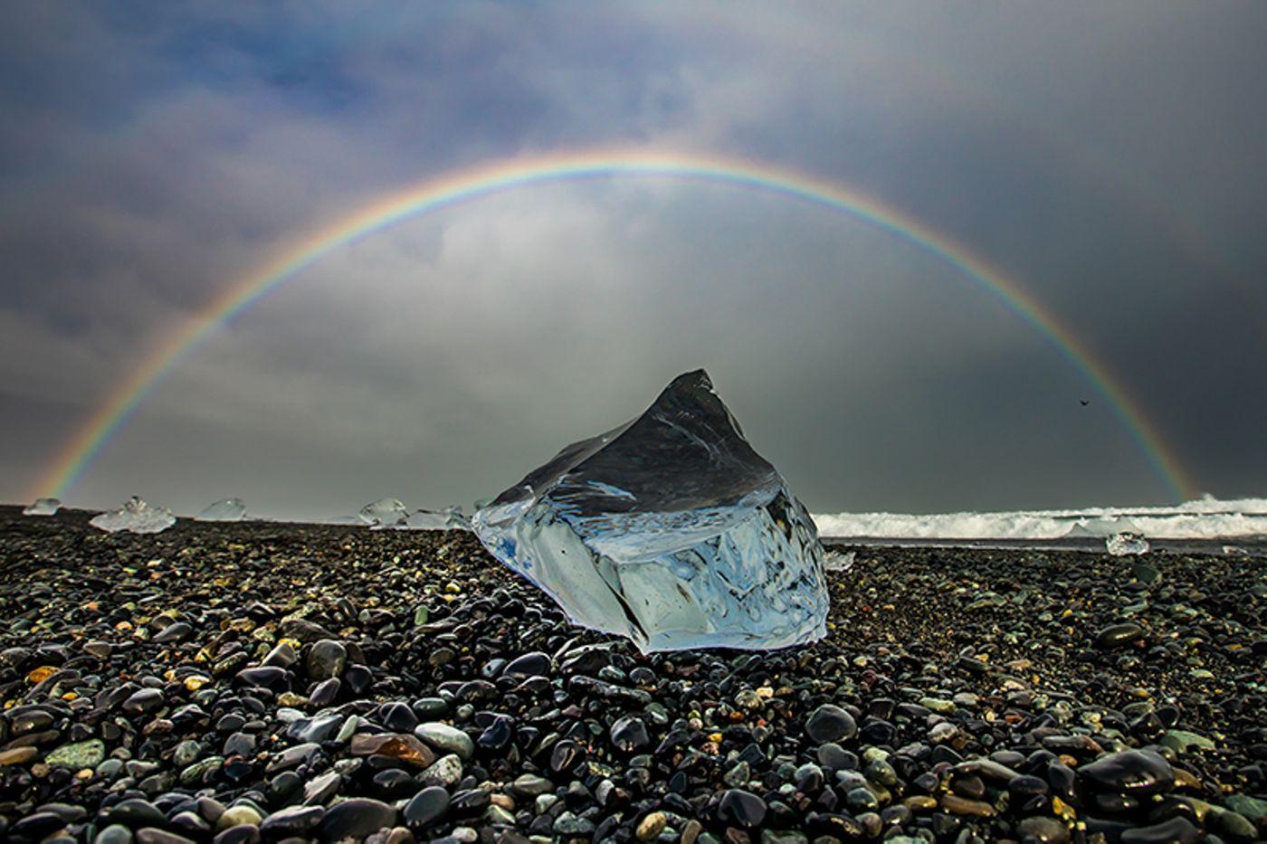 iceland-4387_small.jpg