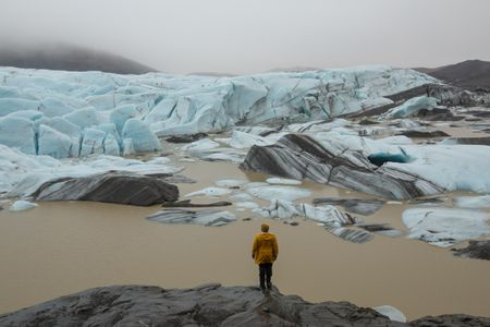 ICELAND-4238.jpg