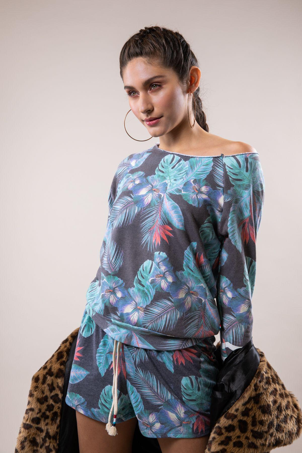 Fashion-1566.jpg