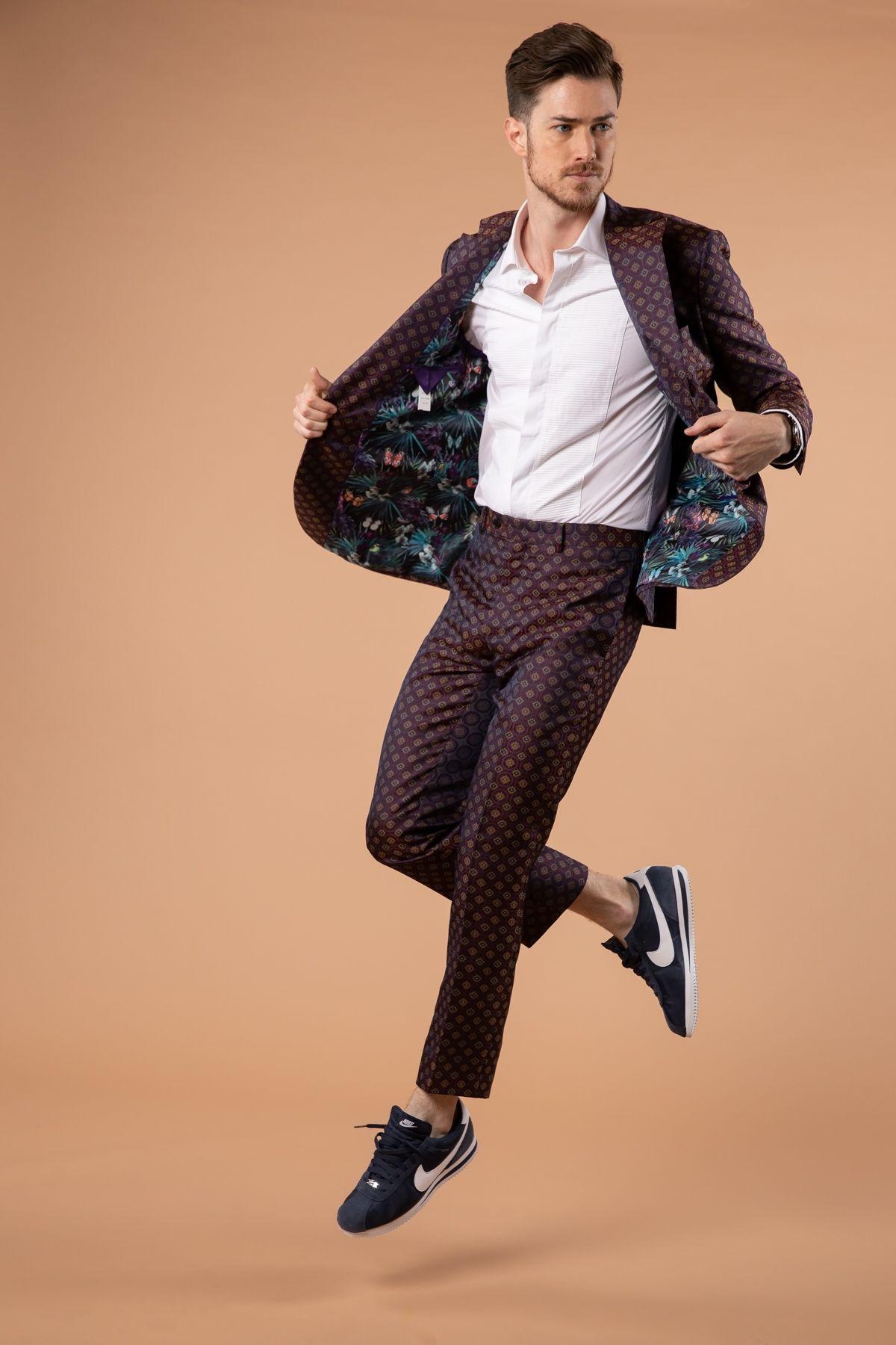 Fashion--7.jpg