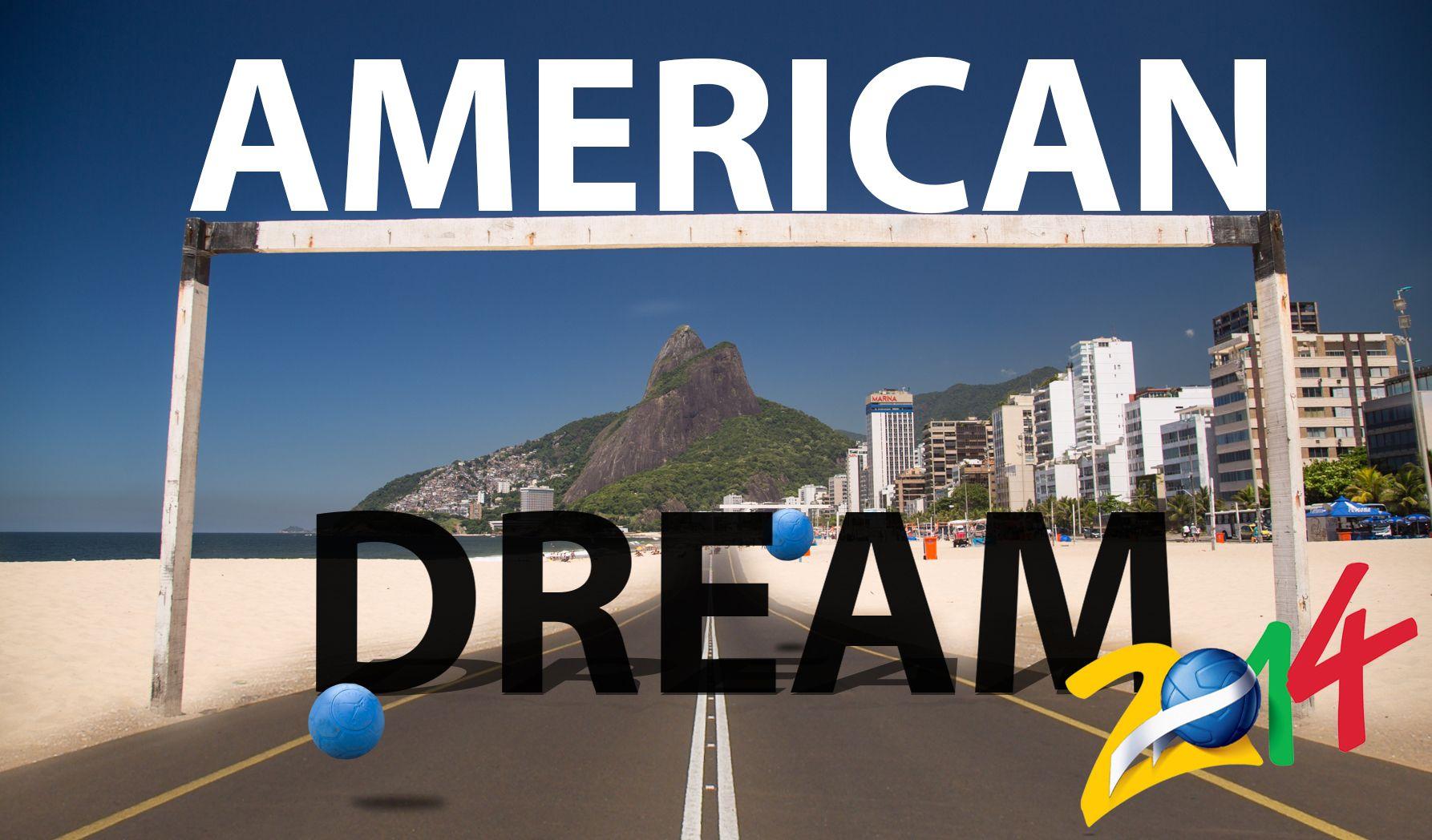 1r1__americandream_road_ball_2014.jpg