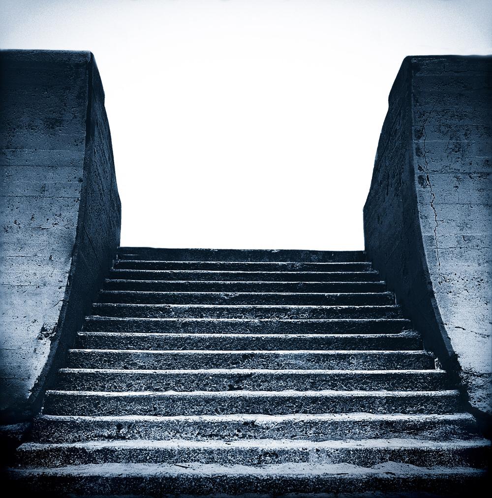 stairsWhtsky.jpg