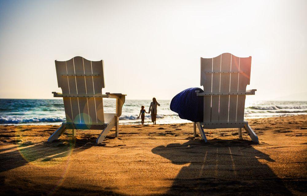 Beach Silhouettes-091.jpg