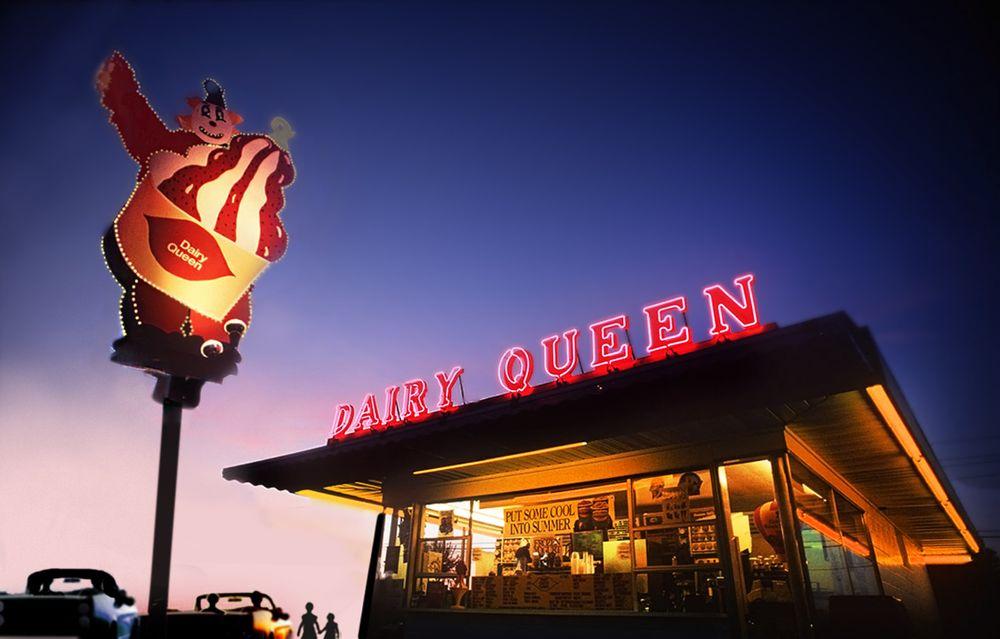 DairyQueen.jpg