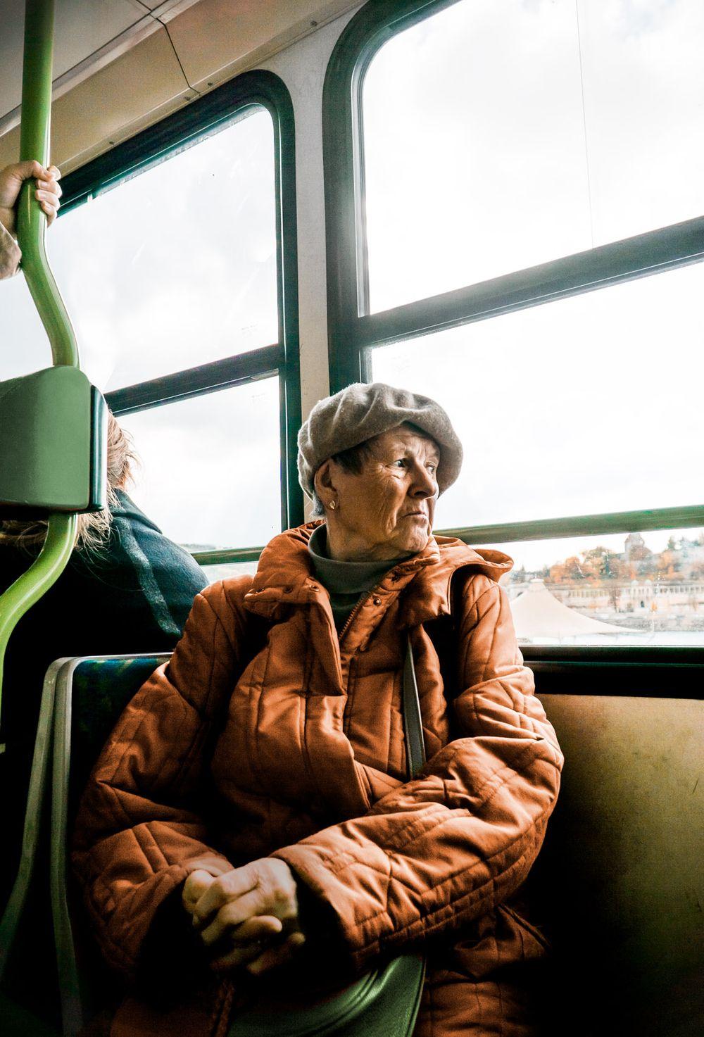 BudapestTrainRider.jpg