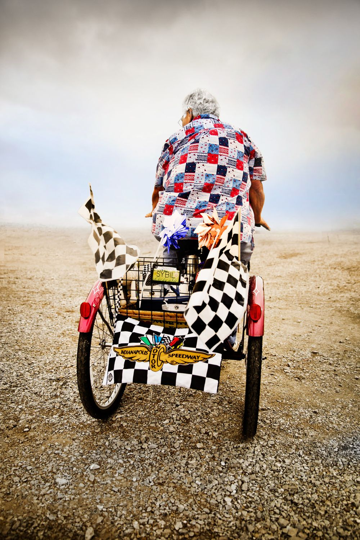Gwhitaker_Speedway__0699.jpg