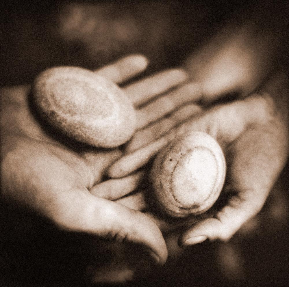 hands&rocks.jpg