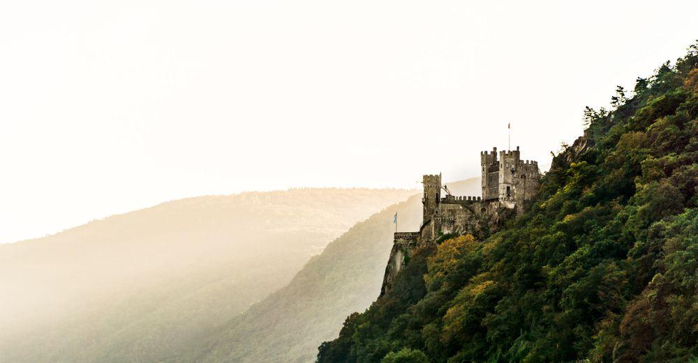 RhineRiverCastle.jpg