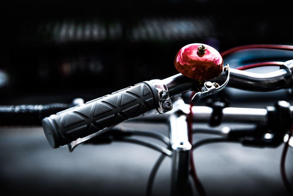 GWhitaker_BrRipple_BikeBell_6989.jpg
