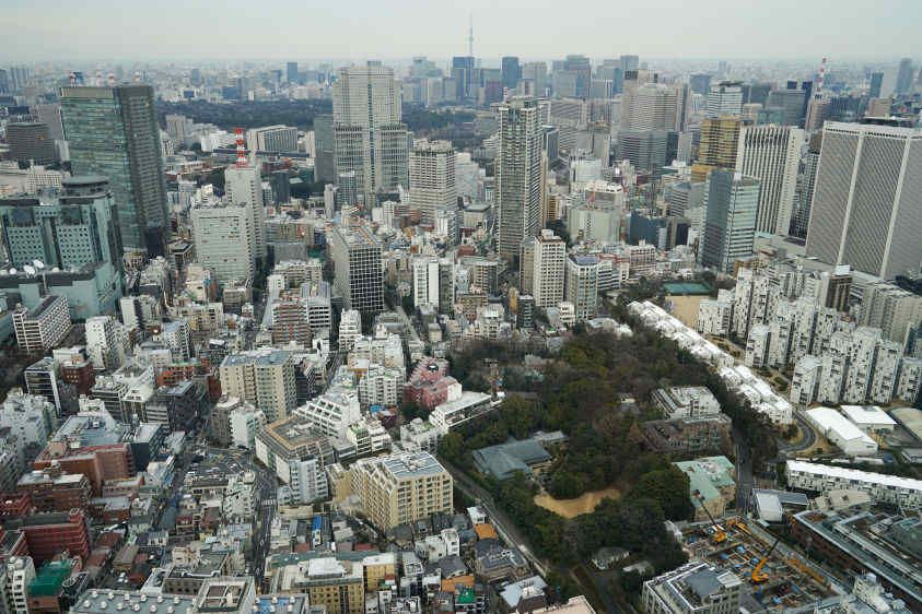 1foc_japan_noriko_01.jpg