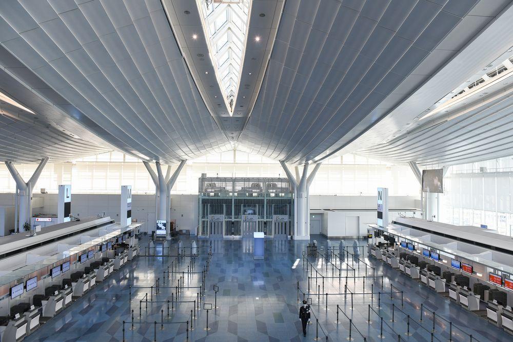 NYTVIRUS_Haneda airport_JAPAN_13.jpg