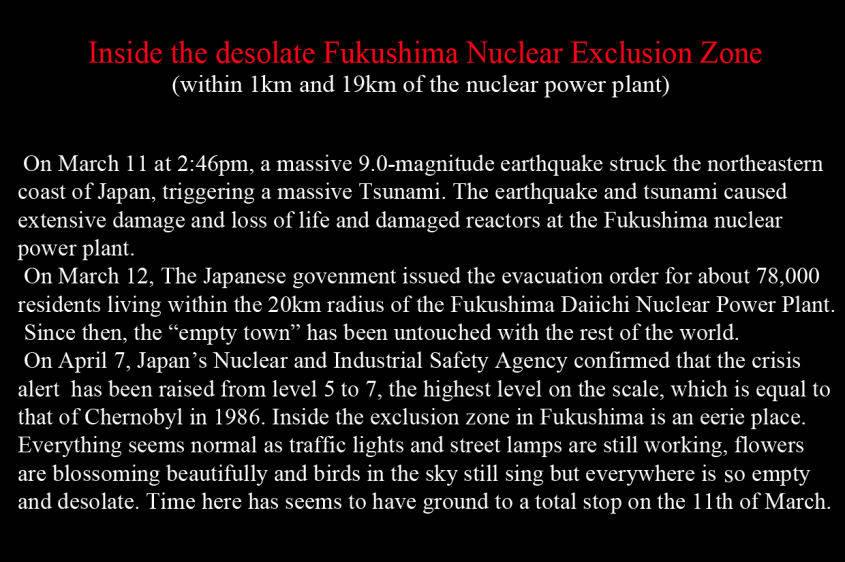 1fukushima_caption_copy.jpg
