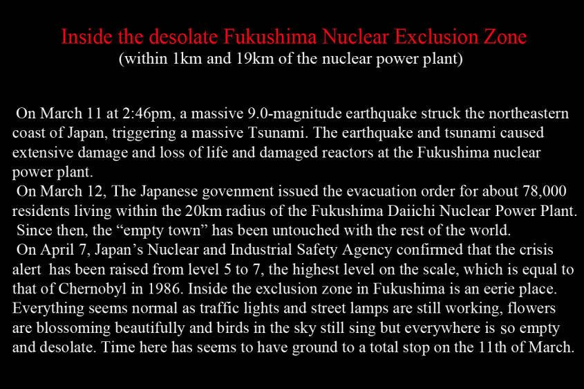 1fukushima_caption_copy.jpg