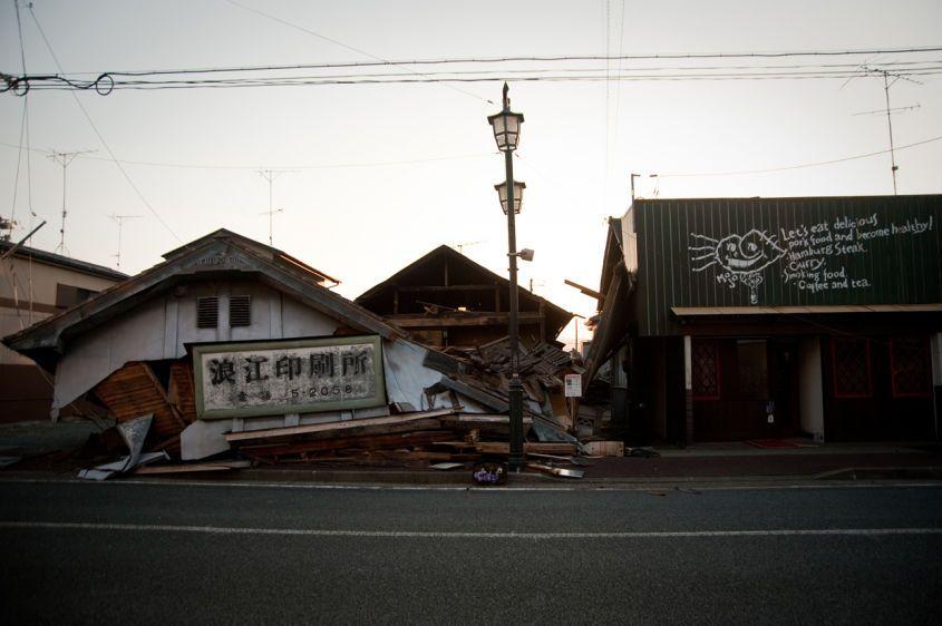 1noriko_hayashi_56.jpg